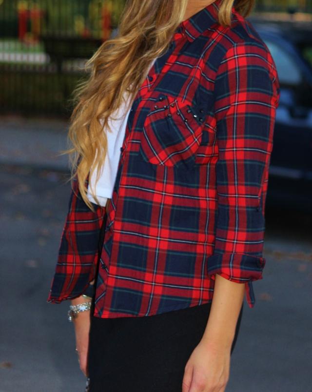 camisa tartán (27)