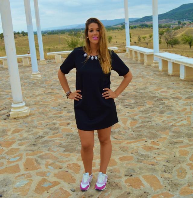Vestido negro (6)