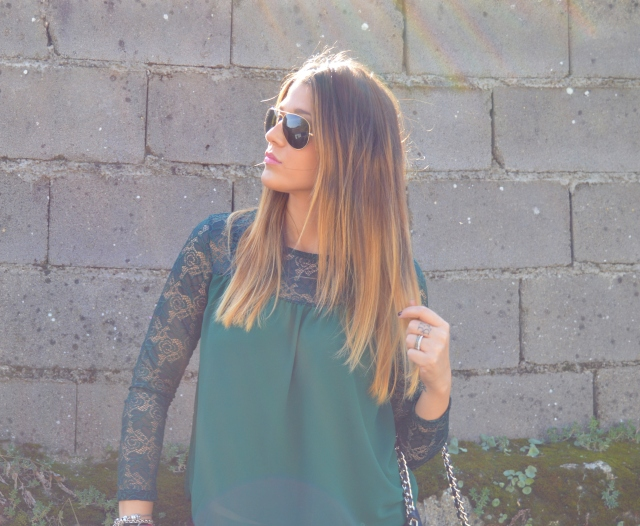 Camisa encaje verde (2)